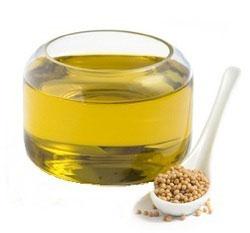 White-Mustard-oil