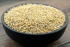 Bowl-of-White-Mustard