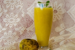 Juice-of-White-sapote