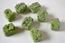 Wild-Garlic-Pesto