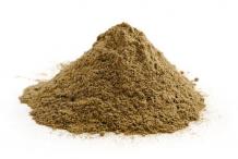 Wild-Yam-powder