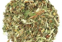 Dried-Willow-herb