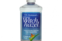 Witch-Hazel-Toner
