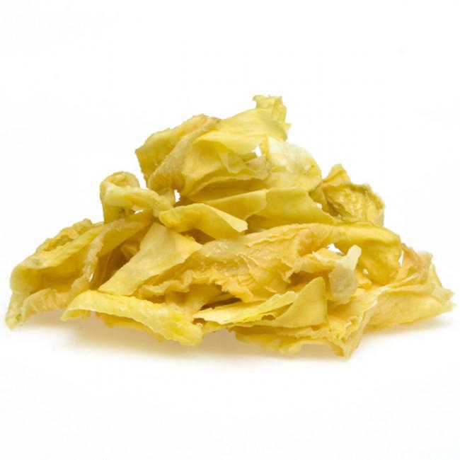 Yacon-dried