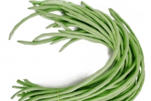 Pods-of-Yardlong-beans
