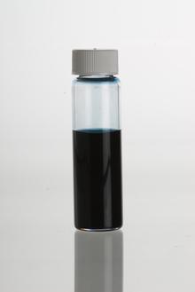Yarrow-Essential-oil