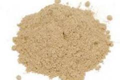 Yellow-birch-bark-powder