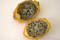 Half-cut-Yellow-Dragonfruit