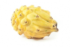 Yellow-Dragonfruit