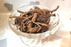 Dried-roots-of-Yerba-mansa