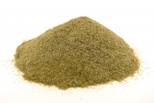 Yerba-Mate-powder