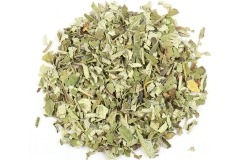 Dried-Yerba-Santa