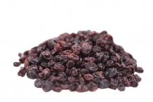Dried-Zante-Currant