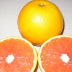 Cara-Cara-Oranges