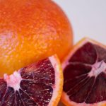 Moro-(Blood)-Oranges