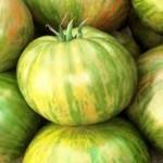 Big Zebra Tomato
