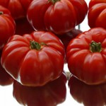 Conestoga Tomato