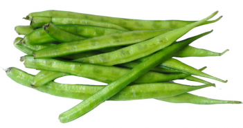 Health benefits of Cluster Beans