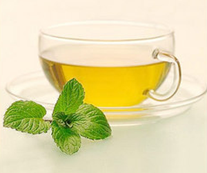 Health benefits of Tulsi Tea
