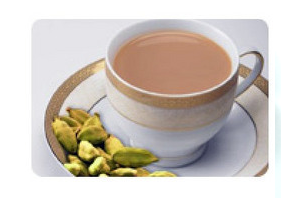 Health Benefits of Cardamom Tea