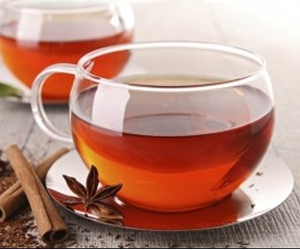 Health Benefits of Cinnamon Tea