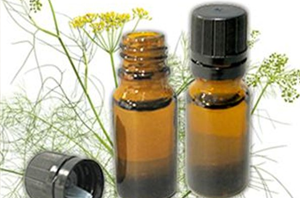 Health benefits of Fennel Essential Oil