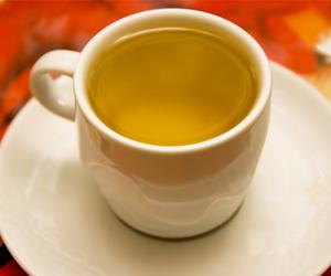 Health benefits of Fenugreek Tea