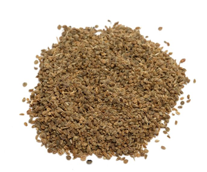 Health benefits of Celery Seed