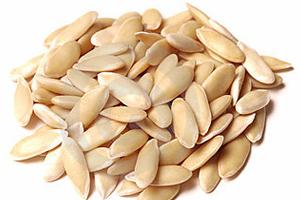 Health Benefits of Muskmelon Seeds