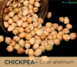 Chickpeas-health-benefits