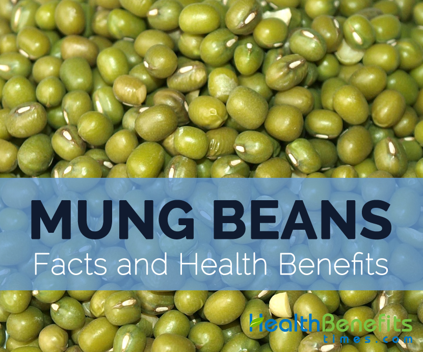 mung-beans-facts-and-health-benefits