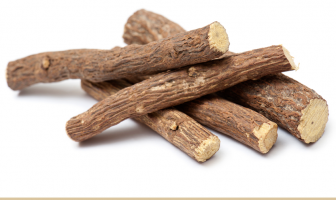 Health benefits of Licorice Root
