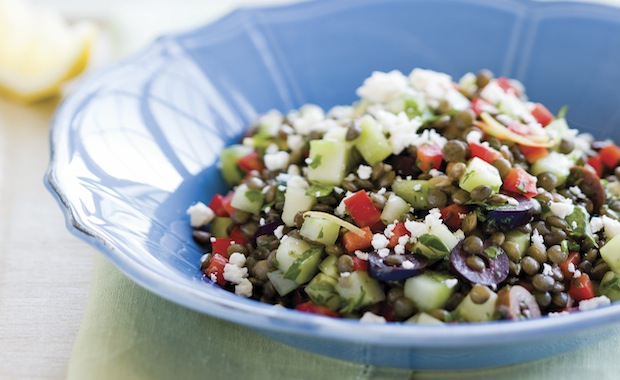 19 top health benefits of capers hb times for Mandolin mediterranean kitchen