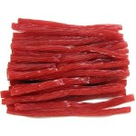 Original Licorice Candy