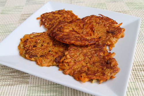 Yam facts health benefits and nutritional value gluten free yam pancakes ccuart Images