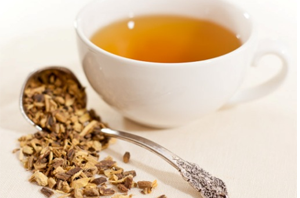 Health Benefits of Licorice Root Tea