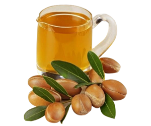 Health benefits of Argan Essential oil