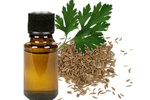 Health benefits of Davana Essential Oil