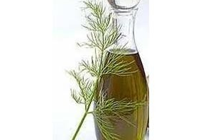 Health benefits of Dill Seed Oil