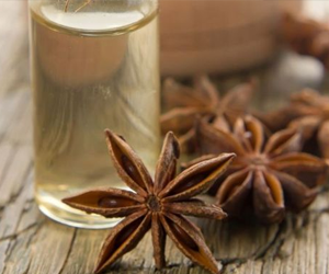 Health Benefits of Anise Essential Oil