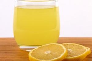 Health Benefits Of Mosambi (Sweet Lime) Juice