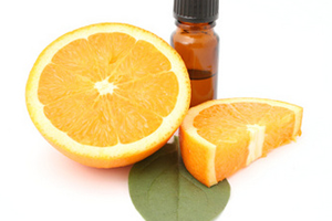 Health Benefits of Bitter Orange Essential Oil