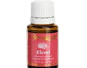 Health Benefits of Elemi Essential Oil