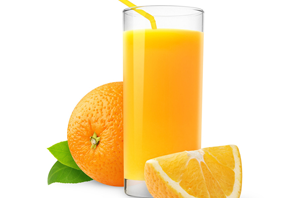 Health Benefits of Orange Juice