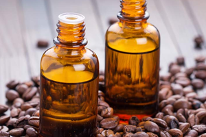Health benefits of Coffee Essential oil