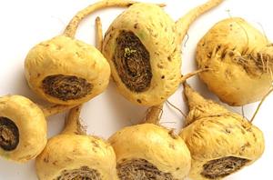 Health benefits of Maca Roots