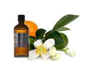 Health benefits of Neroli-essential-oil