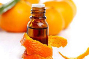 Health Benefits of Mandarin Essential Oil