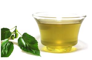 Health Benefits of Mulberry Tea