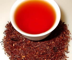 Top health benefits of Rooibos tea | HB times